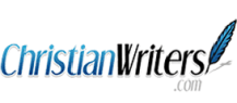 ChristianWriters