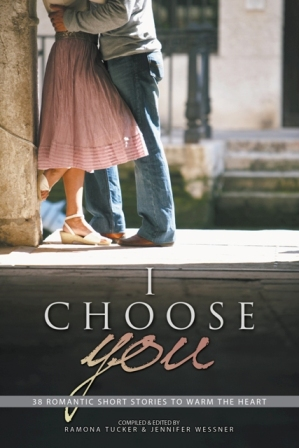 I_Choose_You_frontcover2