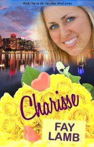 Charisse